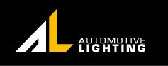 logo_Automotive_Lighting